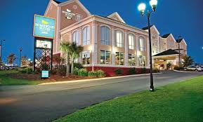 columbia sc hotel deals homewood suites by columbia