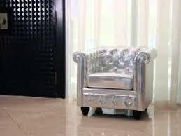 Modani Miami Sofa Bed by Sofas From Modani Furniture Miami Youtube