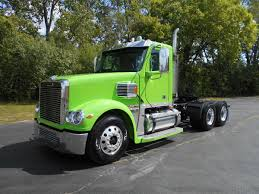 I-294 Truck Sales (@i294TruckSales)   Twitter Used Semi Trucks 28 Images Tandem For Canada Life 1985 Freightliner Flc12064t Day Cab Semi Truck For Sale Granbury Bruckners Bruckner Sales Mk Centers A Fullservice Dealer Of New And Heavy 2017 Volvo Vnl670 Tandem Axle Sleeper New Old Car Hauler Trucks For Sale Car Hauler I294 I294trucksales Twitter China Ctidion Tractor Trucks Faw Trailer Head Wheeler Losrhhilfinancialcom Used Peterbilt And Rhftinfo Trailers Youtube With Regard To Tesla Watch The Electric Truck Burn Rubber Magazine 1999 Sterling At9522 Sale In Woodland Al By