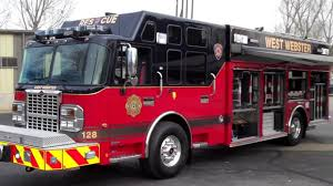 SVI Trucks - West Webster, NY Heavy Rescue - YouTube 1999 Intertional Walkaround Heavy Rescue Command Fire Apparatus Jonesville Volunteer Dept Truck Orangeburg Department New York Flickr Pierce Home Untitled Document Shellhamer Emergency Equipment Boston Fd 1 Jpm Ertainment Central Vfc Of Elizabeth Township Pa Gets Built Ny Nypd Old Ess 2008 Ferra Hme Used Details Duty Rcues For Sale 15000 Obo Sunman Rural