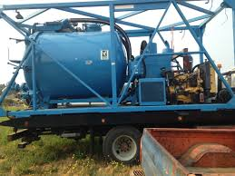 Vacuum Trucks For Sale - EquipmentTrader.com About Transway Systems Inc Custom Hydro Vac Industrial Municipal Used Inventory 5 Excavation Equipment Musthaves Dig Different Truck One Source Forms Strategic Partnership With Tornado Fs Solutions Centers Providing Vactor Guzzler Westech Rentals Supervac Cadian Manufacturer Vacuum For Sale In Illinois Hydrovacs New Hydrovac Youtube Schellvac Svhx11 Boom Operations Part 2 Elegant Twenty Images Trucks New Cars And Wallpaper