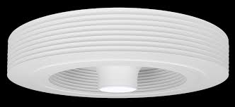 Bladeless Ceiling Fan With Light Singapore by Dyson Bladeless Ceiling Fan Warisan Lighting Orbit Design Compare