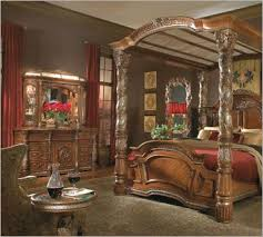 Michael Amini Furniture plement Your Taste and Need Michael