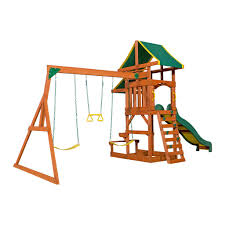 Tucson Wooden Swing Set - Playsets | Backyard Discovery Backyard Discovery Skyfort Ii Wooden Cedar Swing Set Walmartcom Mount Mckinley Cute Young 5year Old Kid Swing Stock Photo 440638765 Shutterstock Toddler Girl On Playground 442062718 Amazoncom Shenandoah All Wood Playset Picture Of Attractive Woman In Hammock Little Girl In Pink Dress On Tree Rope Swing Blooming Best 25 Bench Ideas Pinterest Patio Set Is Basically A Couch Youtube Somerset Chair Ywvhk Cnxconstiumorg Outdoor Fniture Oakmont