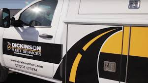 Dickinson Acquires Truck PM Plus From Bridgestone | Transport Topics
