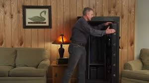 Stack On Security Cabinet Accessories by Decorating Stack On Tactical Safe Gun Cabinets At Walmart