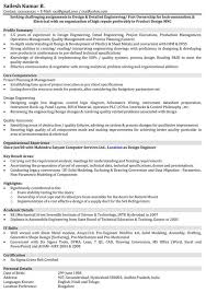 Mechanical Engineer Resume Sample India And Mechanical ... 9 Objective For Software Engineer Resume Resume Samples Sample Engineer New Mechanical Eeering Objective Inventions Of Spring Examples Students Professional Software Format Fresh Graduates Onepage Career Testing 5 Cv Theorynpractice A Good Speech Writing Ceos Online Pr Strong Civil Example Guide Genius For Fresher Techomputer Science