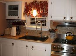 Mobile Home Decorating Ideas Single Wide by Mobile Homes Kitchen Designs Inspiring Good Ideas About Mobile