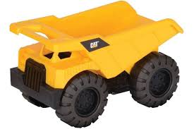 Caterpillar Wheel Loader Dump Truck Construction Toys Mini Machine ... Amazoncom Toysmith Caterpillar Cat Take A Part Dump Truck Toys Tough Tracks Cstruction Crew 2 Pack Cat Kids Remote Control Wheel Sand Set Toy At Mighty Ape Nz Review Of State And Preschool Lille Punkin Articulated Dump Truck Etsy Wood Toys Lightning Load The Apprentice 3in1 Ultimate Machine Maker Top 20 Best For 2017 Clleveragecom Trucks 2018 Childhoodreamer New Boys Building Mega Bloks Large Playing