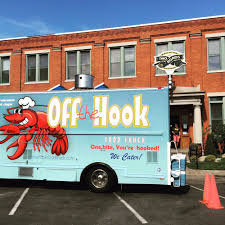 Off The Hook - Food Truck - Food Trucks - Franklin Lakes, NJ - Phone ... Red Hook Lobster Pound Seafood Restaurant New York The District Eats Today Dcs Food Truck Scene Wandering Sheppard Dc Savuryandsweet Stuff I Ate Friday Dectable Living Yuggler Moms We Love Susan Povich Of Celebrity At The Gourmet Bazaar Crafty Bastards Their Trucks Farm To Blog Digging Into Americas Best Amazing Escapades Rolls In City Ahoy Tours