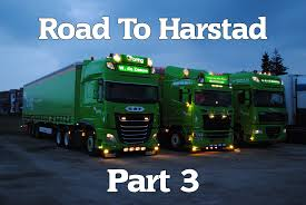 Road To Harstad - Part 3 - Norway Trucking - YouTube Trucking Holland Meet Wilson Logistics And Get Paid Cdl Traing In Missouri Company Trackstar Vehicle Railroad Track Testing About Truck Driver Receives Intertional Exllence Award Home Special Delivery Usf Express Estes Trucks Truckdriverworldwide Jobs Forklift Job Description For Resume Forklift Operator Job