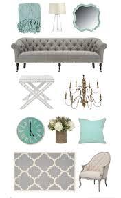 Teal Bathroom Paint Ideas by 9 Best Living Room Ideas Images On Pinterest Colors Paint