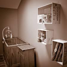 caisse a vin en bois grande caisse à vin en bois pour fabriquer ses meubles diy