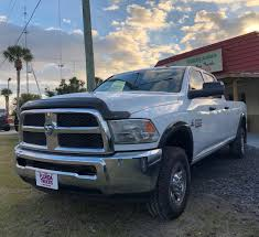100 Florida Truck Sales Images Tagged With RamSlam On Instagram