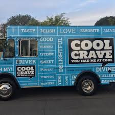 100 Cool Trucks Crave Orange County Food Roaming Hunger