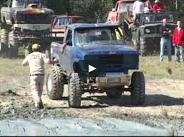 Deep Mud Racing On Vimeo Mud Trucks West Virginia Mountain Mama Wide Open And Out Of Control Mud Racing Youtube The Pocomoke Public Eye Notes And Photos On Crisfield Mud Bog 3000hp Bogging Truck Dominates Tulsa Raceway Park Race 2016 Trophy Wikipedia Standout At Texas Mega Races Power Zonepower Zone Archives Legearyfinds About Bogging Wikiwand