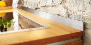 annex massivholzküche modulküche küchenmodule details