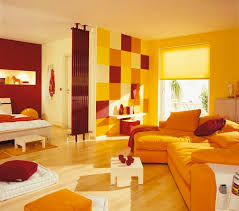 couleur chaude pour une chambre salon couleur chaude photos de conception de maison brafket com