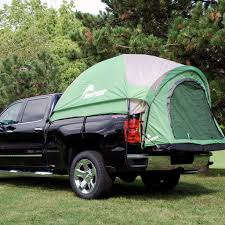 Backroadz Truck Tent Model 13: Napier Vehicle Camping Tents - Tent Town Nutzo Tech 2 Series Roof Top Tent Rack Nuthouse Industries Competive Edge Products Inc Kodiak Canvas Tents Full Product Line Best Car Camping Unique 5 Truck Bed For Adventure Napier Sportz 57 Pickup Turn Your Into A Homestead Guru Bowhunt Like Nomad Hunt Daily 6 2016 Youtube Diy Tentshelter Imgur Camping Pinterest Lakeland Gear Blog News About Travel And Hiking From Your Tentssuv Tentstruck Buy Setting Up Tepui Rooftop Tent Video Mtbrcom Outdoors 57890 Person Size Crew