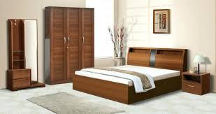 Modern Contemporary Bedroom Sets Size Bedroom Bedroom