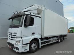 Used Mercedes-Benz Actros 25.. Reefer Trucks Year: 2014 Price ... 2010 Hino 268a For Sale 21501 Reefer Semi Trailer Truck Trucks Accsories And Intertional 7600 Van Box For Sale Used Reefer Trucks 2005 Isuzu Nprhd Truck 3017 Vehicles 6900 1999 Hino 145 Commercial Penske Sells Highquality Lowmileage Used Commercial Scania R5006x2frcvoimassa62021 Reefer Year 2012 Isuzu Landscape For Beautiful Goodyear Motors Inc N Magazine