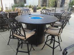 High Pati Granite Metal Set Height Tile Tables Flip Outdoor ... Outdoor Resin Ding Sets Youll Love In 2019 Wayfair Mainstays Alexandra Square 3piece Outdoor Bistro Set Garden Bar Height Top Mosaic Small Alinium And Tall Indoor For Home Bunnings Chairs Metric Metal Big Modern Patio Set Enginatik Patio Sets Tables Tesco Grey Sandstone Sainsbur Tableware Plans Wicker Hartman Fniture Products Uk Wonderful High Ding Godrej Squar Glass Composite By Type Trex