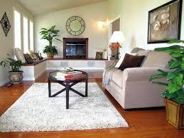 Cheap Living Room Decorating Ideas Pinterest by Small Living Room Decorating Ideas Living Room Ideas 2017 Simple