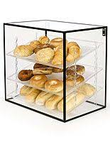 Luxurius Pastry Display Cabinets J37 In Stylish Home Decoration Planner With