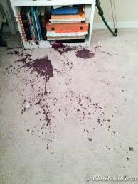 How Remove Wax From Carpet by Candle Wax Carpet Sn Removal Carpet Vidalondon