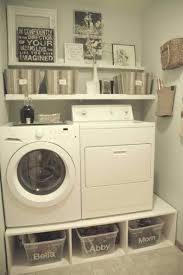 laundry closet shelving ideas siudy net