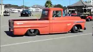 1966 Chevrolet C10 Vin Decoder ✓ All About Chevrolet