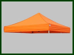Cheap First Up 10x10 Canopy find First Up 10x10 Canopy deals on