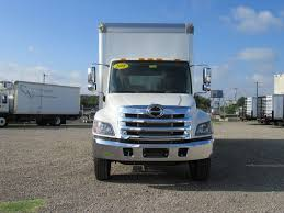 2018 New HINO 268A (26ft Box Truck With Lift Gate) At Industrial ... Truck Accsories Dallas Fort Worth The Best Of 2018 Ranch Hand Protect Your Hitch Bozbuz Tool Boxes Utility Chests Uws 4 Wheel Parts Jeep Fest Comes To Ford F150 Near North Central Frontier Gearfrontier Gear Covers Bed 99 Texas Tx Linex Of Tx Home Facebook