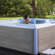 Bathtub Parts Outdoor Frame Stall Alumax Lowes Marvello Bathroom