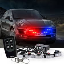 1 Kit LED Flashing Car Truck Strobe Emergency Warning Light Bar Deck ... Fire Truck Situation Flashing Lights Stock Photo Edit Now Nwhosale New 2 X 48 96led Car Flash Strobe Light Wireless Remote Vehicle Led Emergency For Atmo Blue Red Modes Dash Vintage 50s Amber Flashing 50 Light Bar Vehicle Truck Car Auto Led Amber Magnetic Warning Beacon Wheels Road Racer Toy Wmi Electronic Toys Trailer Side Marker Strobe Lights 612 Slx12strobe Mini Strobe Flashing 12 Cree Slim Light Truck Best Price 6led 18w 18mode In Action California Usa Department At Work Multicolored Beacon And Police All Trucks Ats
