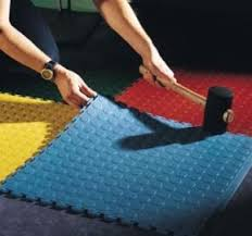 Mondo Rubber Flooring Italy by Rubber Flooring And Rubber Floor Tile Clearance Offers