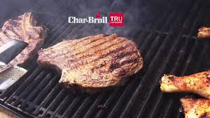 Char Broil Patio Bistro Electric Grill Recall by Shop Char Broil Patio Bistro 1750 Watt Red Infrared Burner