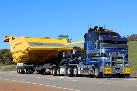 Heavy Haulage Australia With Some 8mtr Wide Loads - YouTube How To Start A Pilot Car Business Learn Get Truck Escort Amazon Building An App That Matches Drivers Shippers Home Colorado Ltl Freight Carriers And Shippers Group Truckers Are Skeptical Wary Of Ubers Move Into Vocativ Flatbed Step Deck Oversize Load Gn Transport Over Dimensional Quotes Trucking Rates Shipping On The Rise Truck Fr8star Heavy Haulage Australia With Some 8mtr Wide Loads Youtube Ironwill Llc Missippi Dot Bans Oversize Overweight During