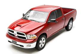 100 Hood Scoops For Trucks DODGE RAM 1500 3dCarbon 691322PDM Free Shipping On