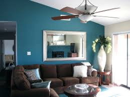 Living Room Paint Colors With Brown Furniture White Metal Floor Lamp To Ceiling Curtainpainting Timber Painting