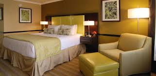El Patio Inn Studio City Ca 91604 by North Los Angeles Hotel Best Western Canoga Park Motor Inn