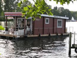hausboot duval 3 spandau firma duval hausbootvermietung