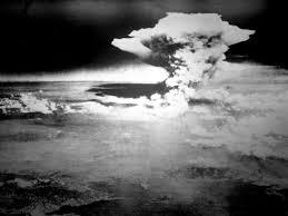 Churchills Iron Curtain Speech Apush by World History Cold War Timeline Project Preceden