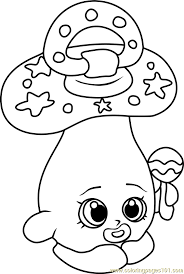 The Pacifier Coloring Pages 44