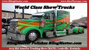 2014 Big Rigs, World Class Custom Trucks, Working Show Trucks ... Trucking The Long Road Home Pinterest Rigs Peterbilt And Jr Schugel Equipment For Sale Reigning Tional Champs Continue Victory Streak At 75 Chrome Shop Big Truck Sleepers Come Back To The Industry Is First Class Services Of Lewisport Video Wallpaper Custom Rigs 2013 Mid America Show Fleet Owner Tesla Semi Claims A Number Firsts For Trucking Industry 1st Inc Facebook Catching Up Norway Wv 15 Youtube Stroup Going Sweep Ordrive