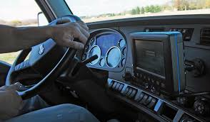 100 Lessors Trucking Why We Need An ELD Exemption For Leased Vehicles Fleet Owner