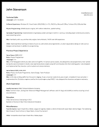 Real Video Game Resume Examples That Worked How To Write What Your Objective Is In A Resume 10 Other Names For Cashier On Resume Samples Sme Simple Twocolumn Template Resumgocom The Best Font Size And Format Infographic Combination College Student Cover Letter Sample Genius Archives Mojohealy Learning Careers 20 Google Docs Templates Download Now Job Application Meaning Heading For Title My Worth Less Than Toilet Paper Rumes The Type Rumes