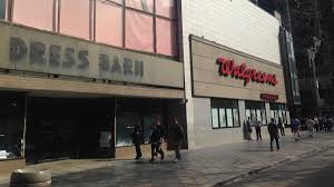 Walgreens Expanding On Denver's 16th Street Mall - Denver Business ... Womens Drses Gowns And Designer Clothing Shop Online Bcbgcom Nyc Dress Barns Barntotable Fashion Night Out Hosted By Blue Barn Archives Dressbarn Ascena Retail Group Structure Tone Find Your Style Plussize Up To Size 36 Might Soon Become New Favorite Store Yes Really Ashley Graham Launches Debut Fashion Collection At Ann Taylor Lane Bryant To Close Stores Simplemost Designs For Wwd Closed 250 Meyerland Plaza Mall Fniture Comenity Room Place Com Harlem Black Friday 2017 Sale Deals Christmas Sales