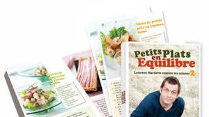 mytf1 cuisine mariotte mytf1 cuisine mariotte ohhkitchen com