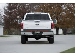 LED Light Bars & Aftermarket Lighting For Trucks, SUVs & ATVs ...